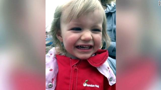 Boy, 5, accidentally shoots sister, 2