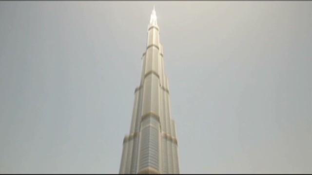 The World's Tallest Again!_00000000.jpg