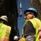 01 WTC spire