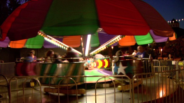Amusement ride injuries_00000703.jpg