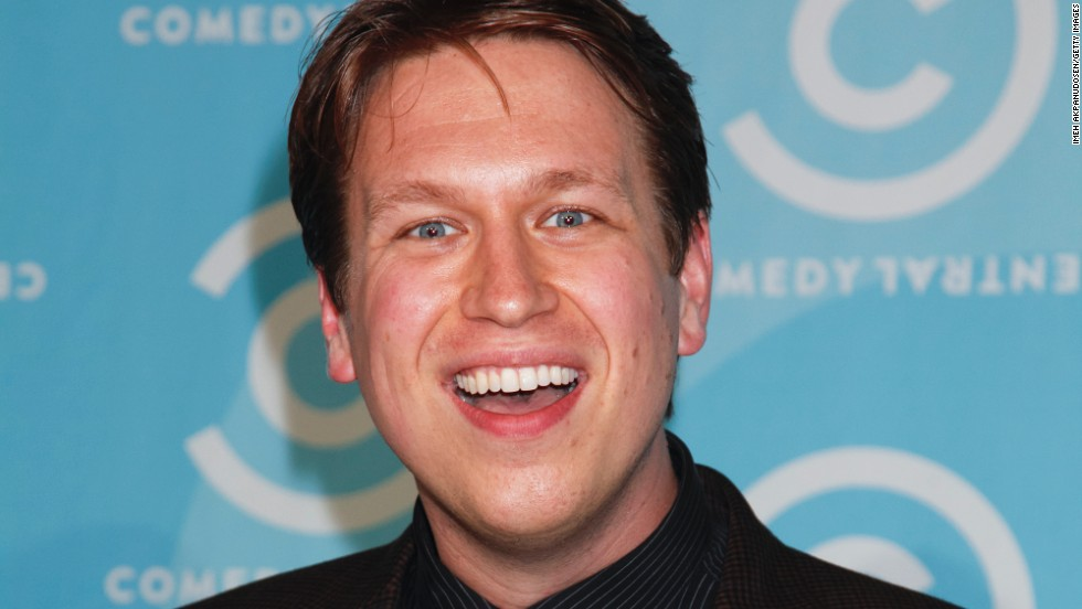 "Inspired by Marc Maron's podcast, comedian Pete Holmes has candid conversations with some of today's biggest comedians. Unlike Maron's show, ""Weird"" is more of a conversation, with the hook centering around Holmes bringing up ""weird things"" he knows about his guests."