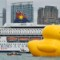 rubber duck in hong kong 3