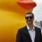 rubber duck in hong kong 8