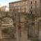 alt ital - Lecce