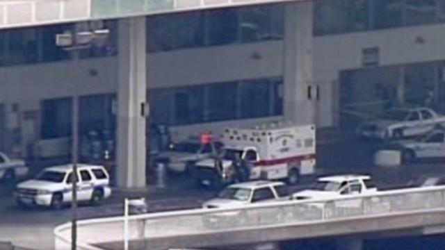 nr intv colliers airport shooting lockdown_00005106.jpg