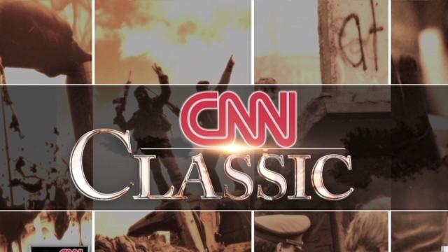 nr cnn classic_00001029.jpg