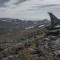 10 airplane crash