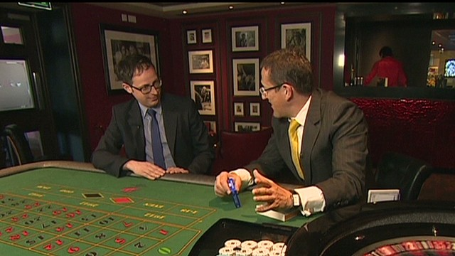 qmb intv playing poker with nate silver_00004016.jpg