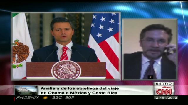 cnnee panorama analysis obama mexico visit_00012905.jpg