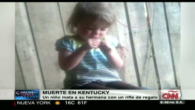 cnnee panorama gun death kentucky_00004326.jpg