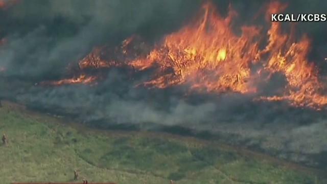 ac vercammen california wildfires_00033927.jpg