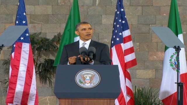 cnnee obama mexico _00001509.jpg