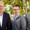 google glass investors largesize
