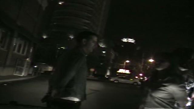 natpkg reese witherspoon arrest dashcam_00010318.jpg