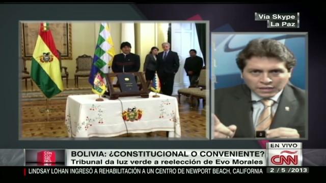 cnnee concl bolivia debate discussion_00014302.jpg
