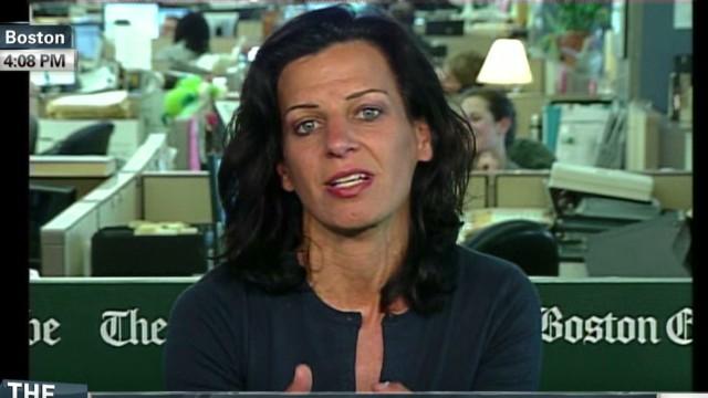 Lead Juliette Kayyem latest Boston DHS visa_00003519.jpg