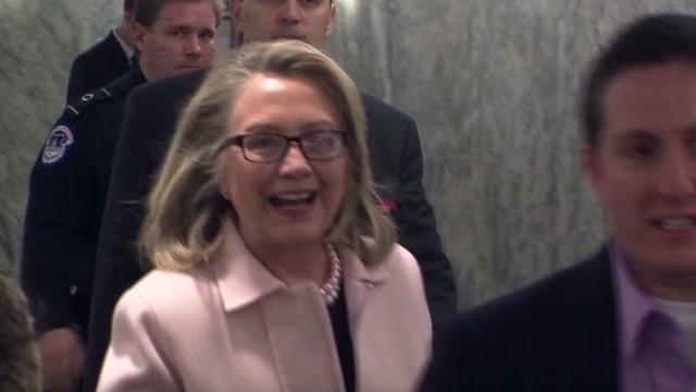 exp Lead Benghazi review_00004322.jpg