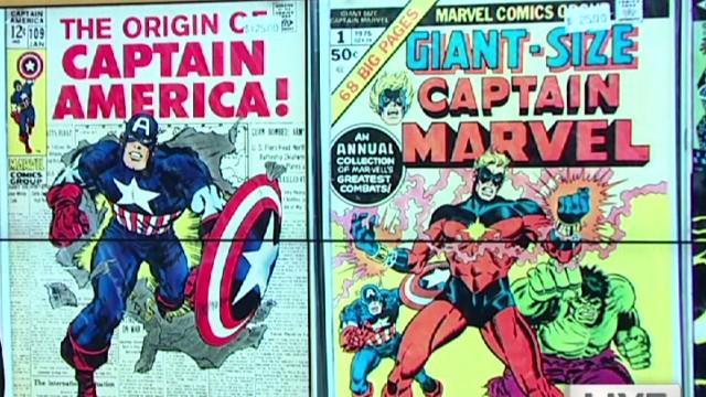 LEAD free comic book day_00001609.jpg