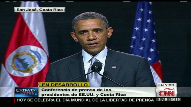 cnnee obama costa rica answers press question_00022015.jpg
