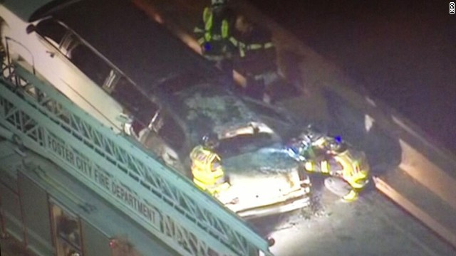 Bride-to-be dies in limo fire