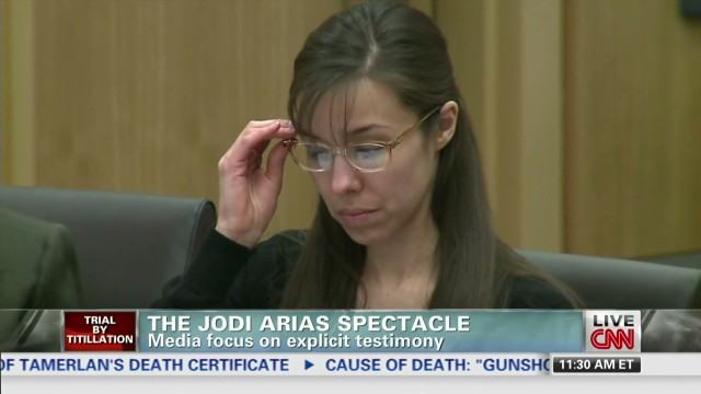 RS_The_ Jodi_Arias_spectacle_00021505.jpg