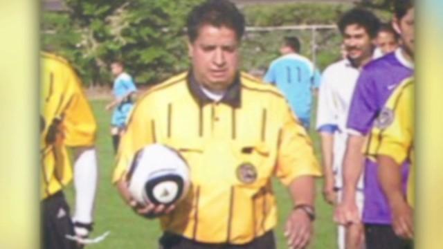 elam ut soccer ref dies_00001820.jpg