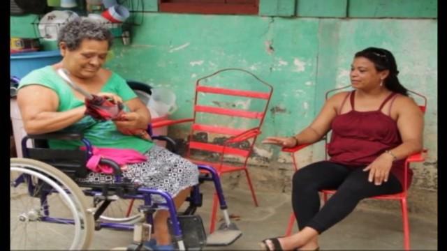 cnnee lugo nicaragua migrant women_00003113.jpg