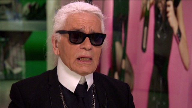 nrm.karl.lagerfeld.whatever.he.wants.promo.sot_00000818.jpg