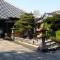 yausa japan gallery 8