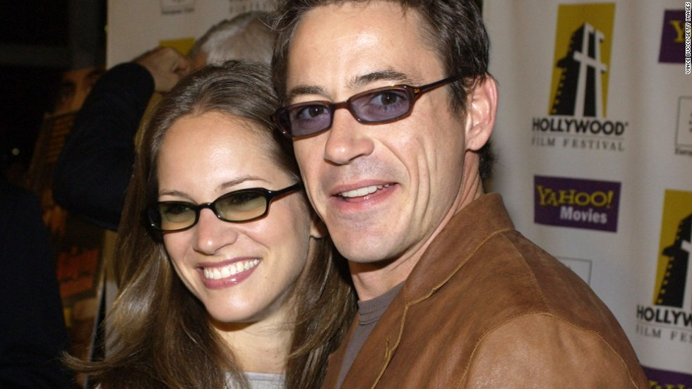 "In 2005, he married producer Susan Levin, whom he met when she served as a producer on the 2003 movie ""Gothika."""