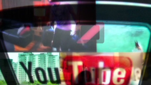 lead pkg pay to play youtube_00005613.jpg