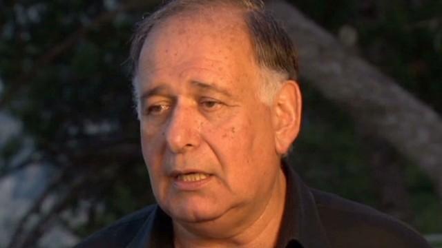 Israel bolsters defense near Syria