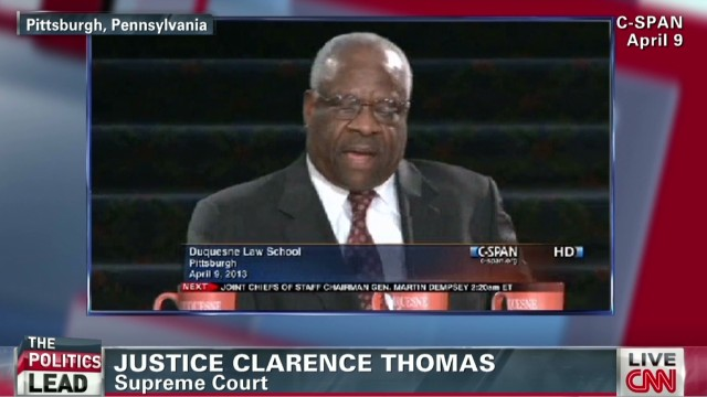 exp Lead Clarence Thomas Obama_00002425.jpg