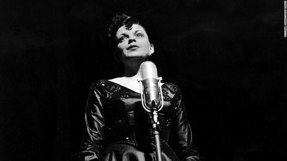 "Judy Garland's tax debt forced her to do something she vowed she would never do: host a television show. To pay the IRS for delinquent taxes dating back a decade, the singer/actress signed a $24 million deal with CBS for ""The Judy Garland Show"" in 1962."
