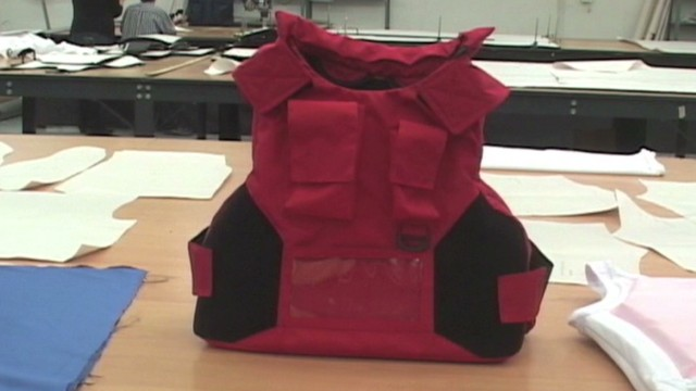 romo pkg bullet proof backpack_00005215.jpg