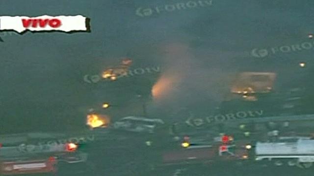cnnee navarro mexico gas explosion_00004205.jpg