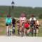 Fit Nation FL group bike ride