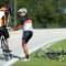 Fit Nation FL Mogle bike tips