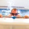 Fit Nation FL Stacy swim intense