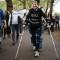 exoskeleton technology rewalk lomas