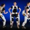 exoskeleton technology nasa x1