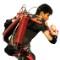 exoskeleton technology kobalab muscle suit