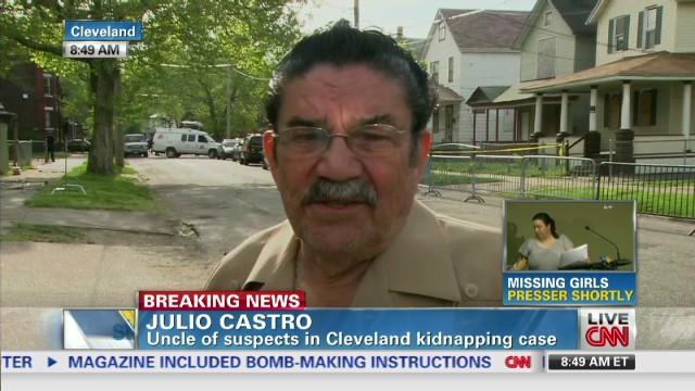 uncle ohio suspect julio castro_00002001.jpg