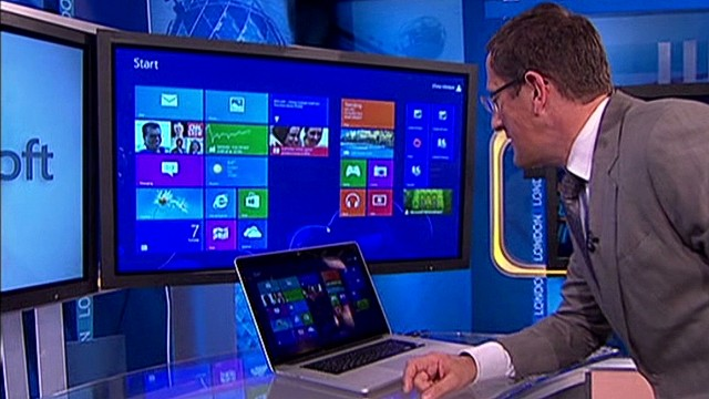 qmb intv windows 8 upgrade blues_00013824.jpg