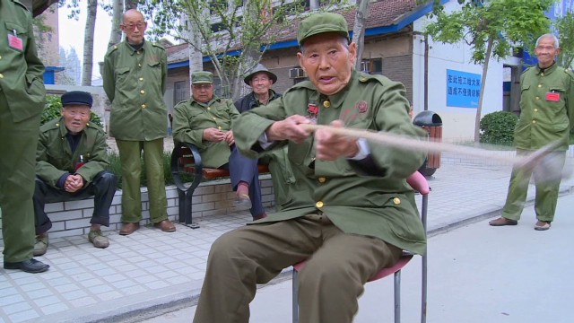 pkg watson chinese vets remember korean war_00010214.jpg