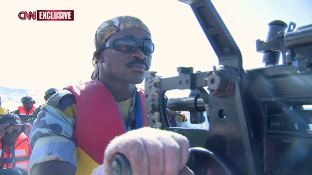 pkg elbagir somalia fighting pirates_00000000.jpg