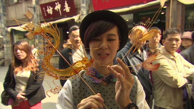 cnngo chengdu sichuan china b_00015412.jpg