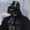villain Darth Vader