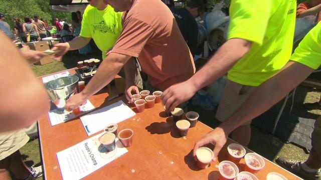 On the go spring beer festivals_00004510.jpg