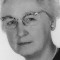 lifeswork virginia apgar